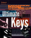 Roland SRX-07 Ultimate Keys